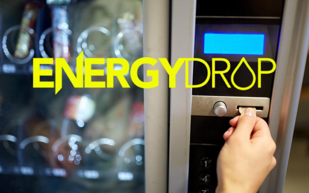 Costo di un distributore automatico per palestra: tutto ciò che c'è da sapere