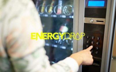 Distributori di bevande automatici per la palestra: Svelati i segreti per scegliere quello giusto